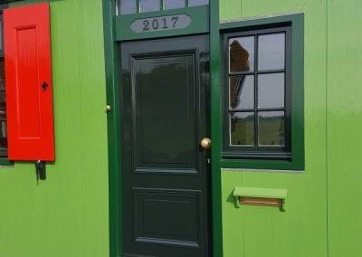 af3-ramen-deuren-kozijnen