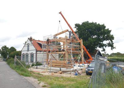 houtskelet-bouw2