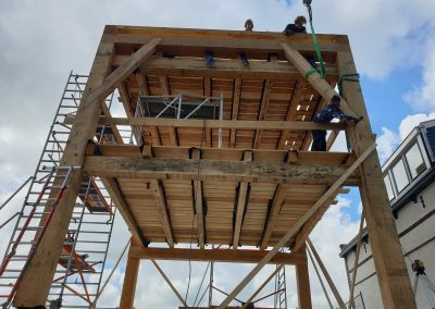 houtskelet-bouw3